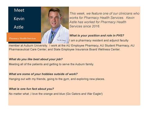 Employee Pharmacy by Au Employee Pharmacy Auemployeerx