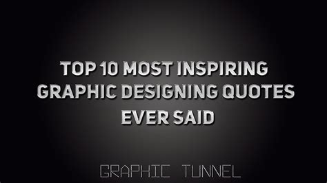 Top 10 Most Inspirational Quotes. QuotesGram