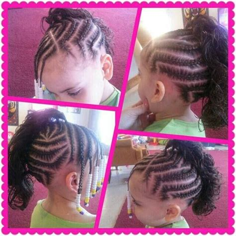 back to school hairstyles with box braids braids for my girls pinterest back to back to