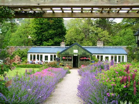 Potting Sheds Scotland by 1000 Images About Scottish Road Trip On
