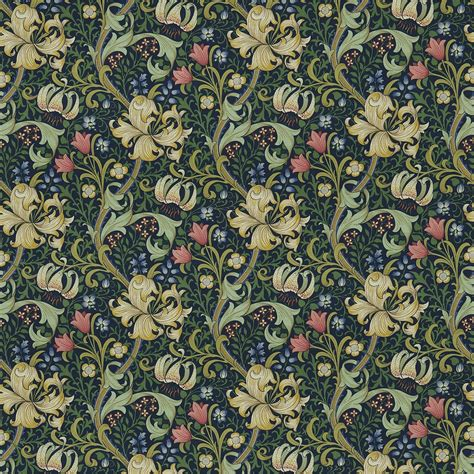 william morris curtains uk the original morris co arts and crafts fabrics and