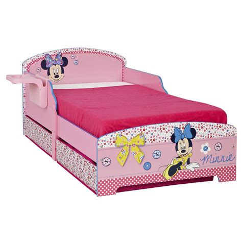 minnie mouse bedroom accessories disney minnie mouse bedding bedroom accessories free p