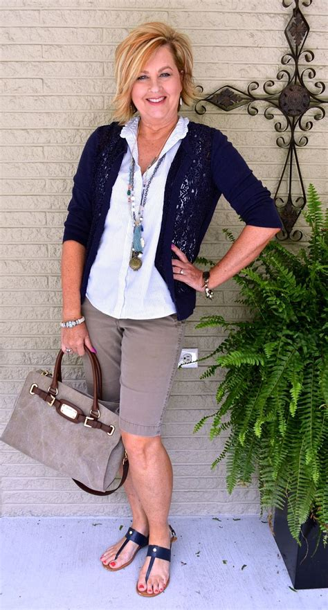 25  best ideas about Fashion over 50 on Pinterest   Work