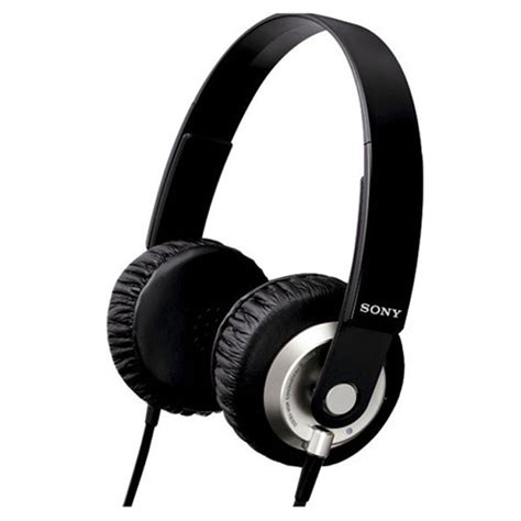 Sony Headphone Xb 337 sony mdr xb300 bass headphones with 30mm driver unit buy from sound and vision