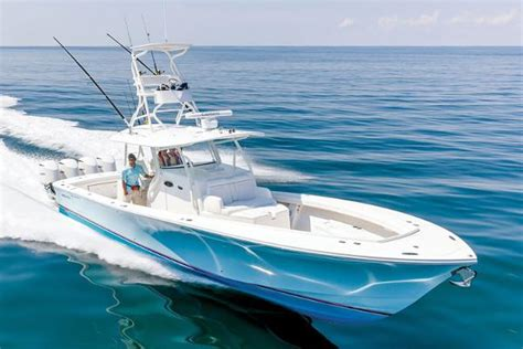 regulator boats for sale regulator boats for sale boats