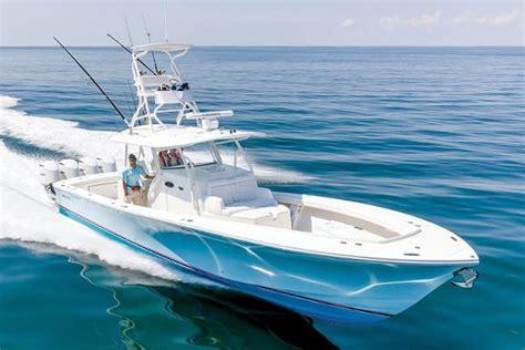regulator boats regulator boats for sale boats