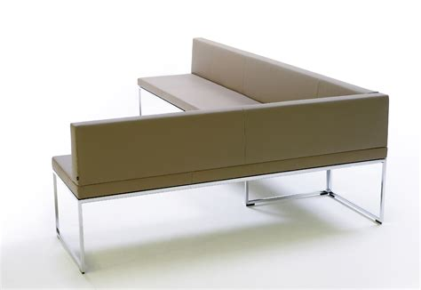 corner seating bench 100 corner bench easy diy corner bench kitchen