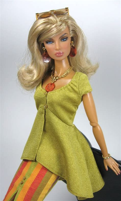 pattern clothes for barbie tunic pattern there are a lot of beautiful outfits