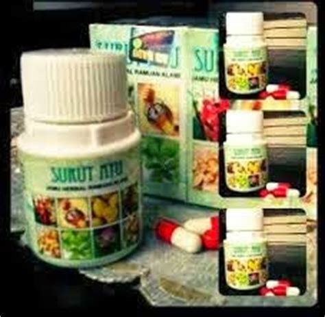 Pil Herbal Stamina Pria 100 Original jamu surut ayu 100 original 11street malaysia health food