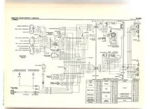 wiring diagram for 1956 chevy bel air wiring get free