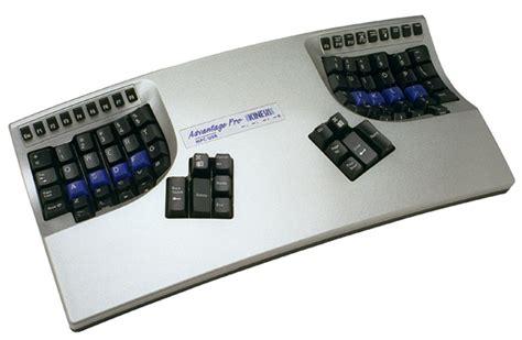 Keyboard Komputer Advance dtsl assistive technology new zealand advantage pro usb