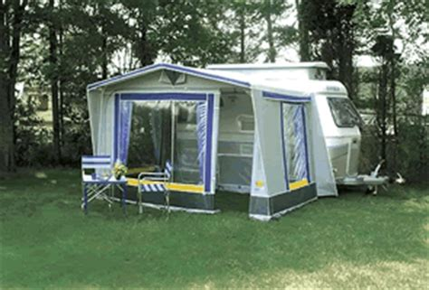 Eriba Puck Awning by Image Gallery Eriba Awnings