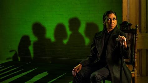 the house of bernarda alba northern soul review the house of bernarda alba royal exchange manchester