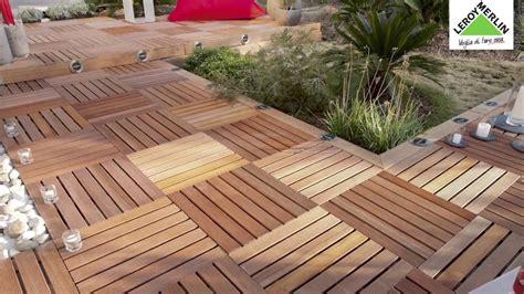 pavimento galleggiante terrazzo come posare un pavimento in legno su basi regolabili