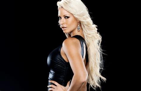 maryse romance maryse to star in romantic comedy diva dirt