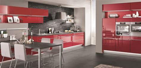home kitchen design service i home interiors ltd kitchen design service