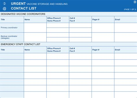 protocol deviation log template 100 protocol deviation log template apollo hospitals
