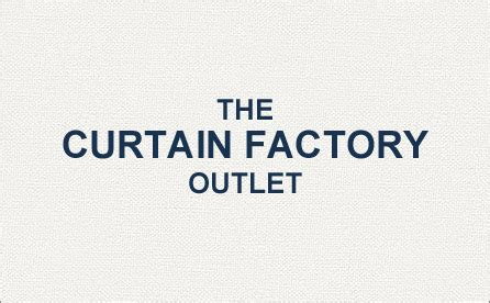 curtain factory outlet web designers london web design london uk