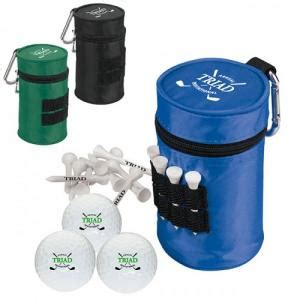 Custom Golf Giveaways - custom logo golf giveaways golf tournament gifts