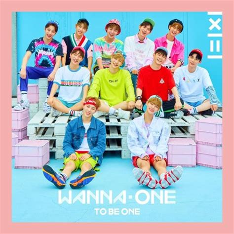 Download Mp3 Wanna One | download mini album wanna one 1x1 1 to be one mp3