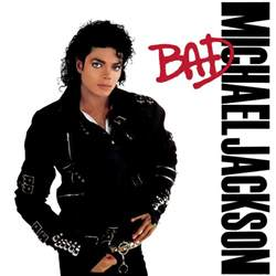 michael jackson bad by dean beattie cover versions