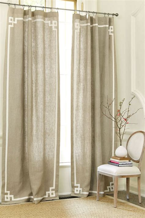 the curtains fall suzanne kasler s fall 2015 collection drop cloth