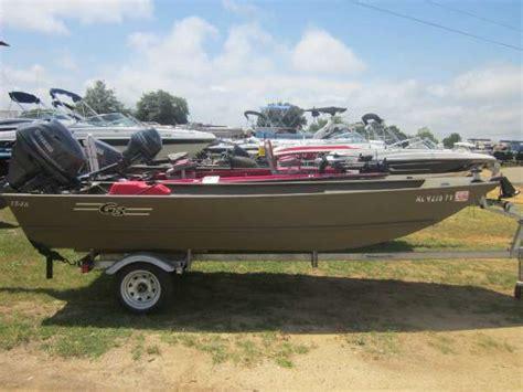 g3 tracker boats g3 boats jon boats used1548 vbw jon boattest