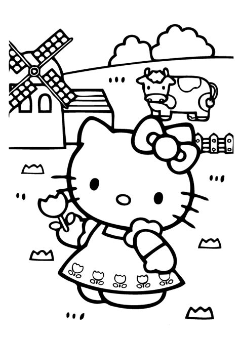 hello coloring book printouts hello printables coloring pages for hello