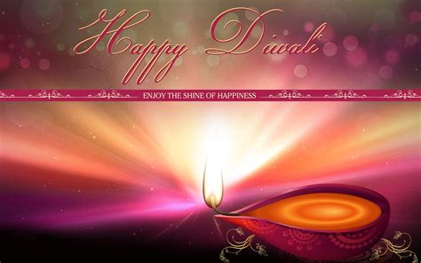 happy diwali 2013 happy diwali wishes diwali diya hd