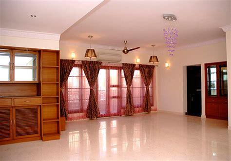 bhk flat interior design cost  bangalore premium package