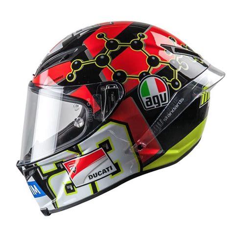 Helm Agv Corsa Mugello andrea iannone agv corsa mugello 2016 helmet replica race helmets