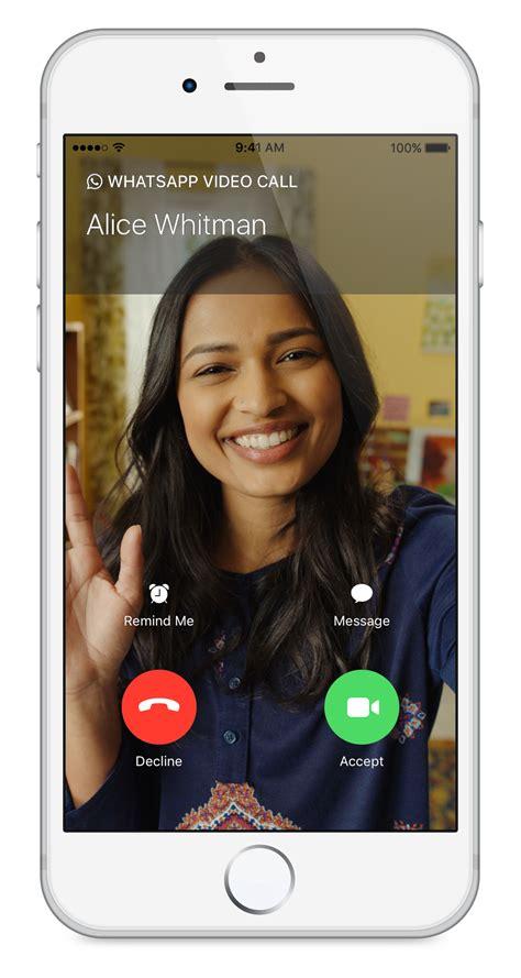 video call layout whatsapp faq how do i use whatsapp video calling