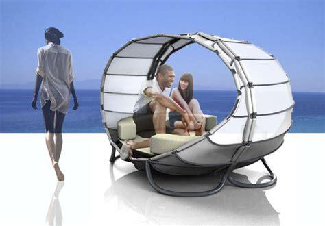 maria cichy sail outdoor furniture by maria cichy