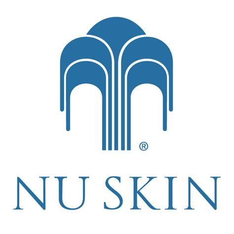 Nu Skin Nu Skin 1 Free Vector 4vector