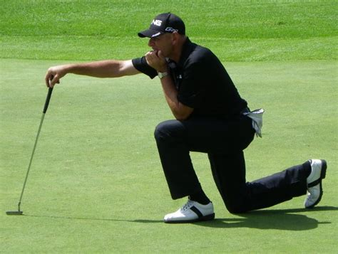peter senior golf swing fowler dominating pga senior chionship australian
