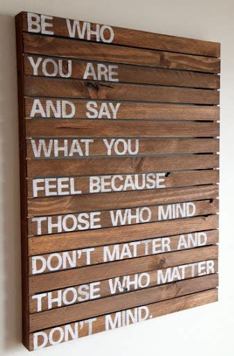 quotes on wood quotesgram