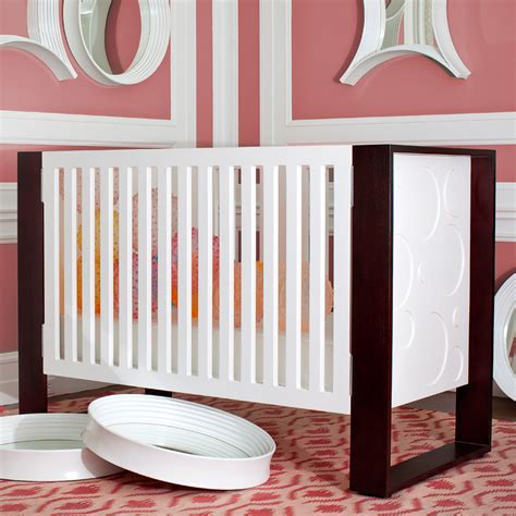 White Baby Cribs Belmar White Crib Full Size Of Nursery Baby Cribs 200