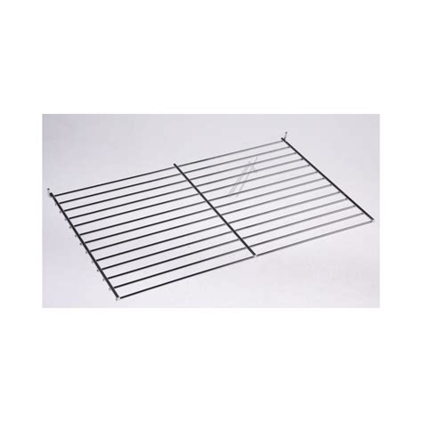 Grille Moulinex by Grille M 233 Tallique Moulinex Bg133811 Barbecue 5414477