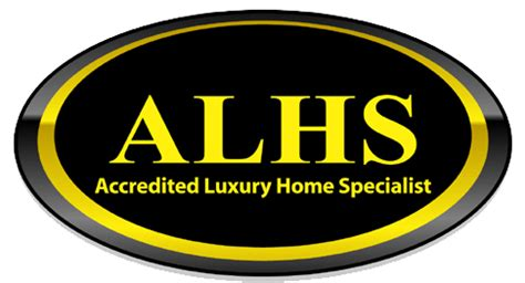 certified luxury home marketing specialist designation oregon and sherwood luxury homes