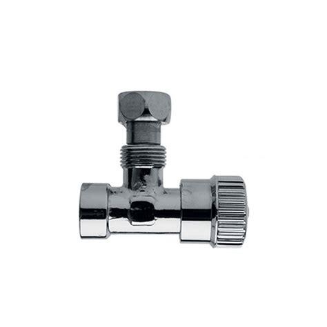 rubinetto cassetta wc rubinetto di arresto pincus per cassetta scarico w c