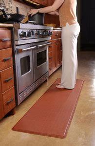 top 5 best kitchen floor mat gelpro for sale 2017 best gelpro cordoba comfort floor mat 20 inch by 36 inch