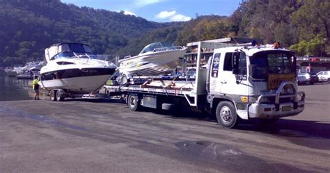 boat insurance victoria online quote boat transport point piper jrl boat movers towing