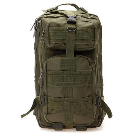 tactical backpacks compact molle compatible tactical backpacks