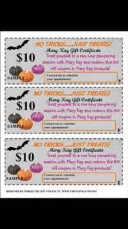 mary kay on pinterest mary kay facebook party and flyers