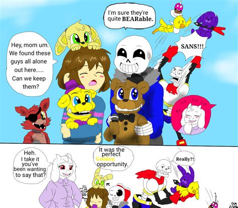 Toby Fox Also Search For Haha I M By Fallenangel5414 On Deviantart