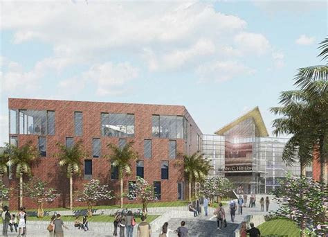ucf library study rooms ucf s 1st building to be transformed into 21st century library ucf news of