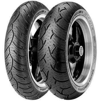 Ban Pirelli Scooter Nmax Set Front 110 70 13 Rear 130 70 13 metzeler s feelfree wintec range expands ridexperience usa