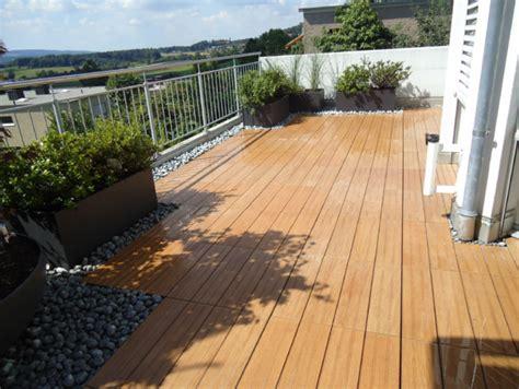 terrassengestaltung beispiele bilder terrassengestaltung ideen modern mediterran mit