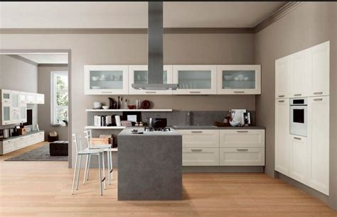 cucina ardesia cucina vintage moderna con penisola ardesia in offerta