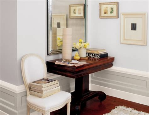 entryway paint color ideas 10 fresh entryway paint color ideas huffpost